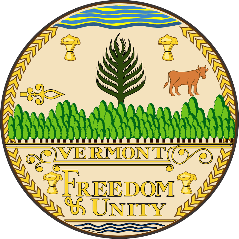 800px-Vermont_state_seal