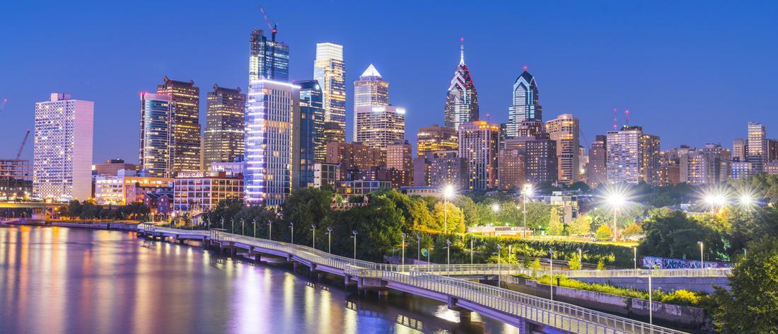 Dumpster Rentals Philadelphia PA