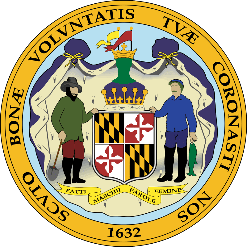 Seal_of_Maryland