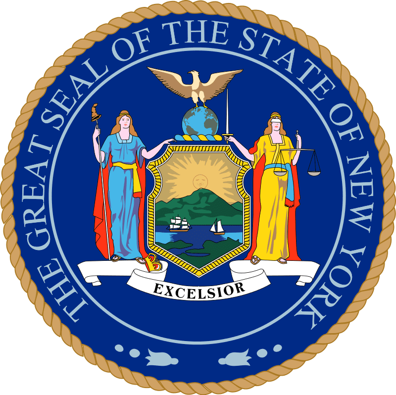 Seal_of_New_York