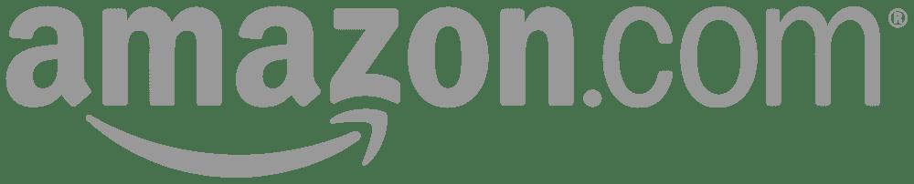 amazon_PNG20