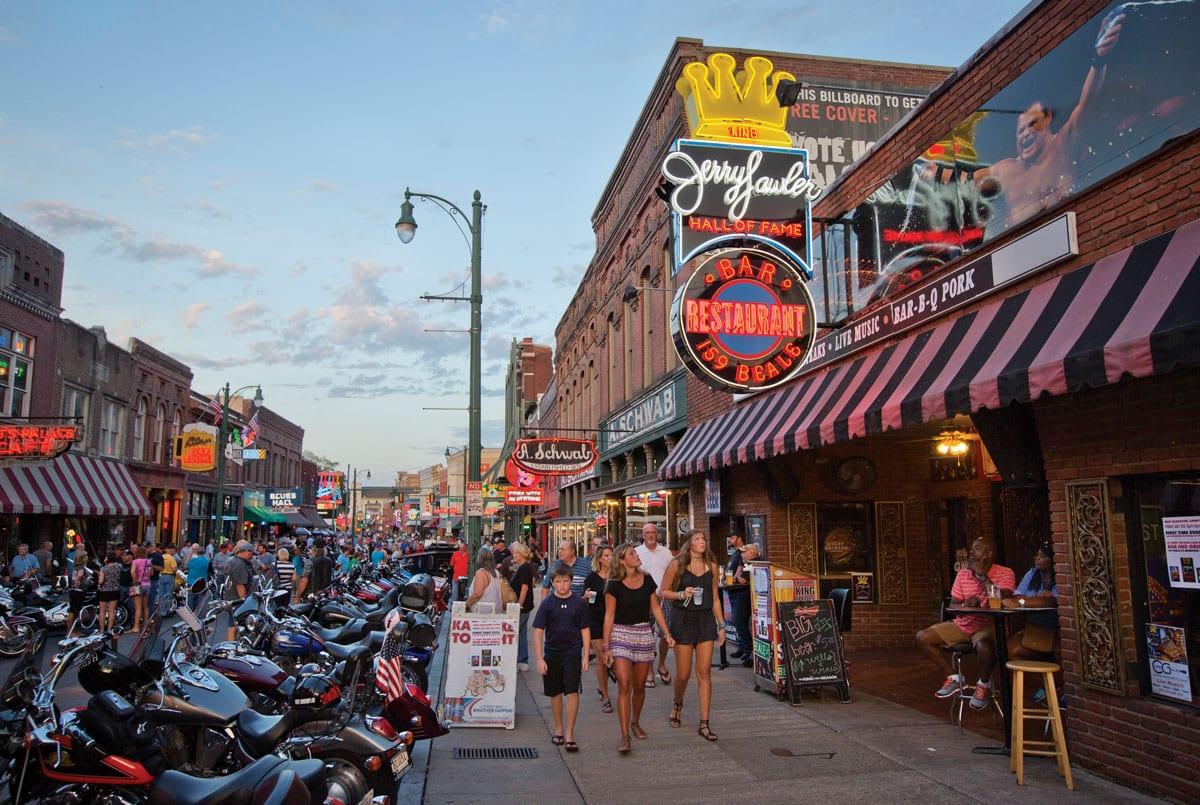 Bargain Dumpster Memphis TN