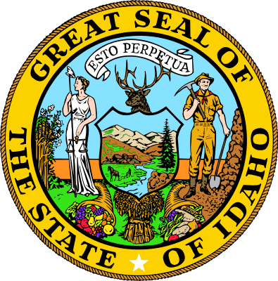 Seal_of_Idaho1