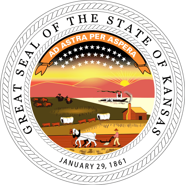 Seal_of_Kansas