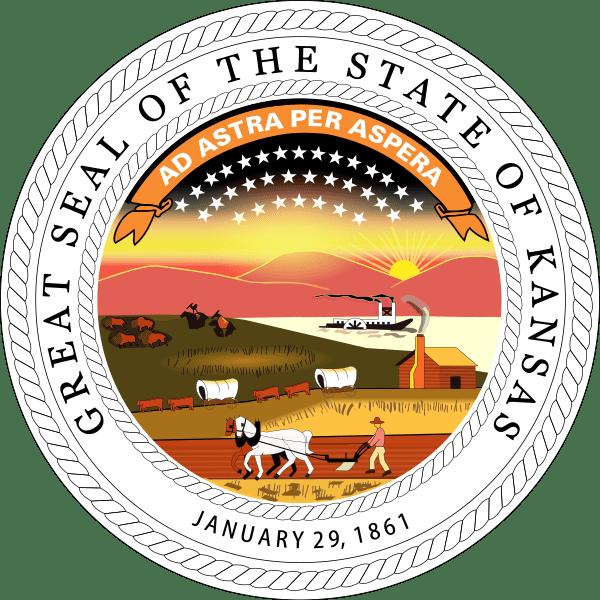 Seal_of_Kansas