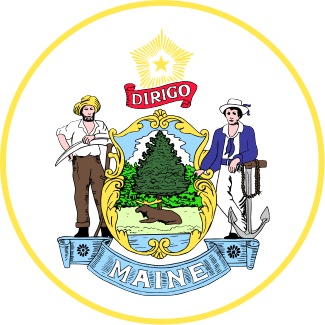 Seal_of_Maine