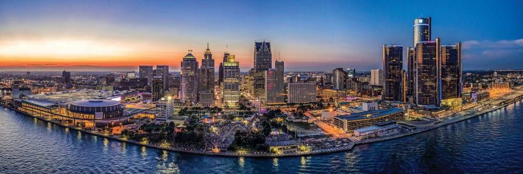 Detroit-MI.jpg