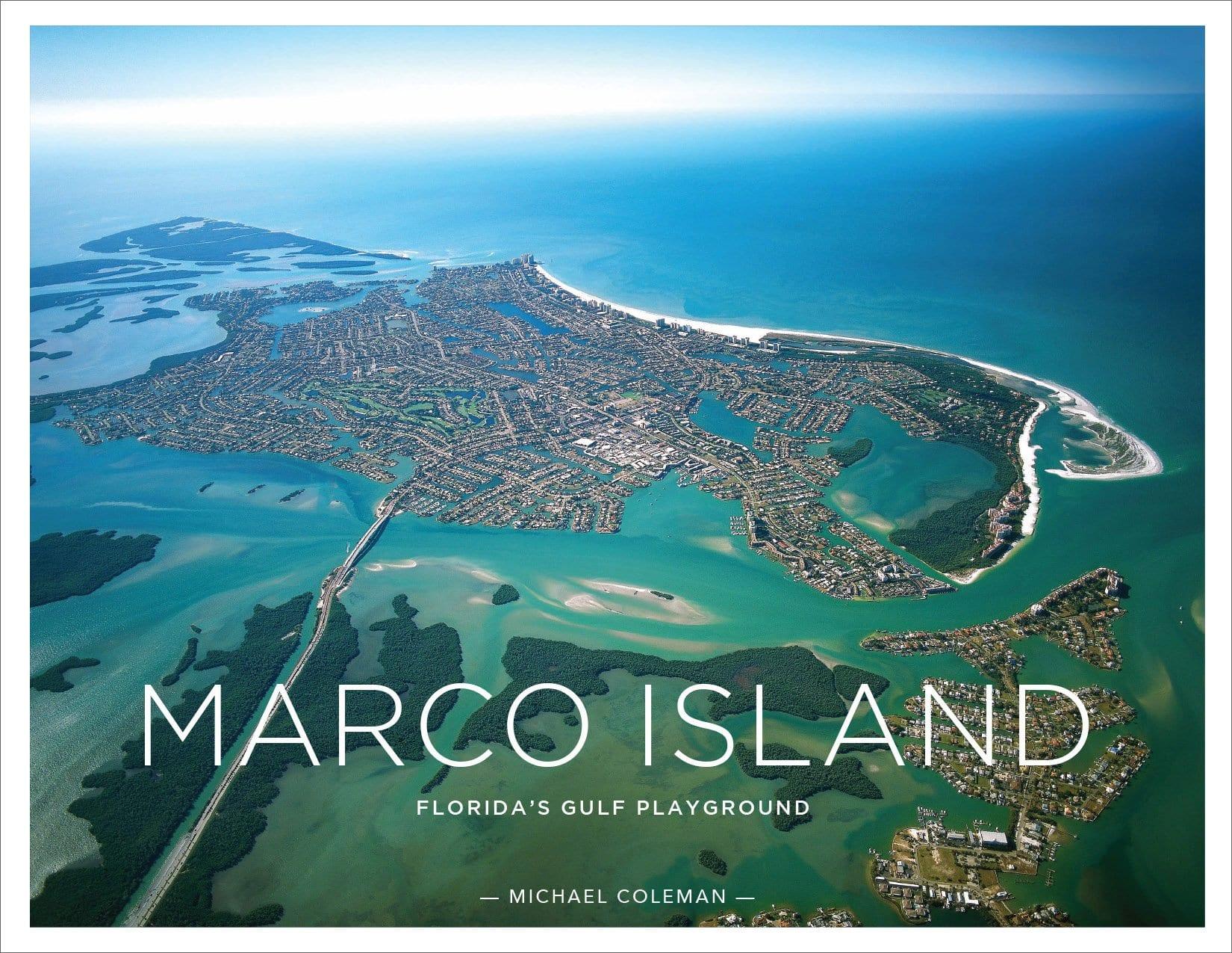 Marco Island, FL Dumpster Rental