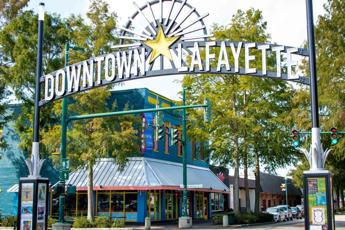 Bargain Dumpster Lafayette