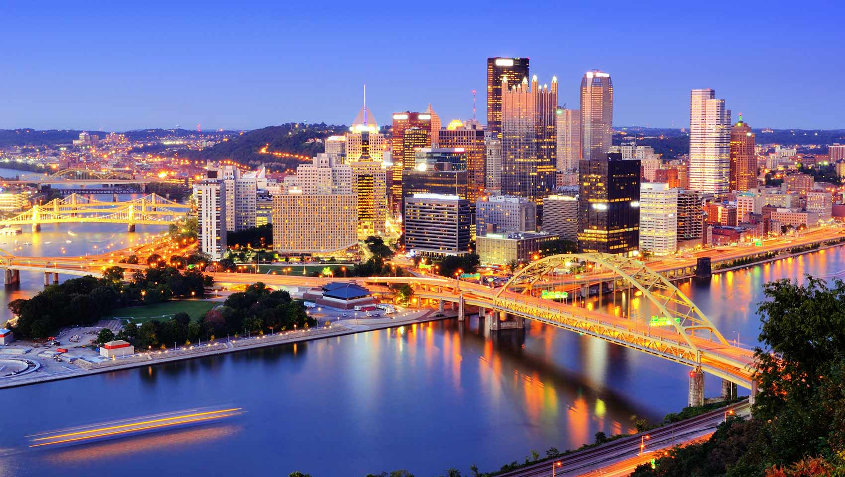 Bargain Dumpster Pittsburgh, PA
